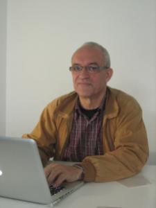 Marco Gastine