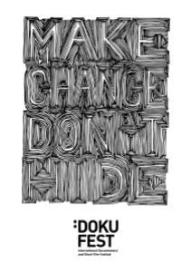 dokufest.poster